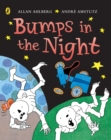 Image for Bumps in the night