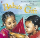 Image for Baba's gift