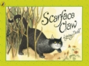 Image for Scarface Claw