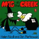 Image for Meg up the creek