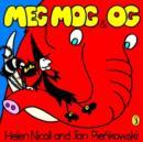 Image for Meg, Mog and Og