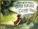 Image for Schnitzel von Krumm, dogs never climb trees