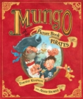 Image for Mungo and the picture book pirates