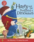 Image for Harry and the bucketful of dinosaurs