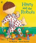 Image for Harry and the robots