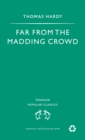 Image for Far from the madding crowd
