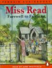 Image for Farewell to Fairacre