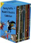 Image for YOUNG PUFFIN MODERN CLASSICS X10 SLIPCAS