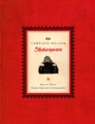 Image for William Shakespeare  : the complete works