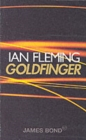Image for Goldfinger