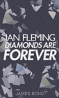 Image for Diamonds are forever