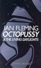 Image for Octopussy : AND The Living Daylights