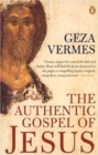 Image for The authentic gospel of Jesus
