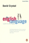 Image for The English language