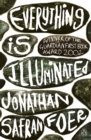 Image for Everything is illuminated  : a novel