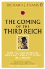 Image for The coming of the Third Reich