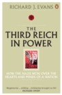 Image for The Third Reich in power, 1933-1939