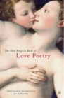 Image for The new Penguin book of love poetry
