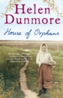 Image for House of orphans