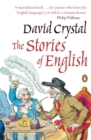 Image for The stories of English