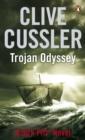 Image for Trojan odyssey