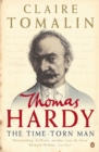 Image for Thomas Hardy  : the time-torn man