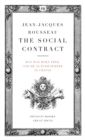 Image for The social contract