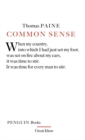 Image for Common sense