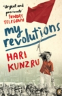 Image for My revolutions