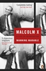 Image for Malcolm X  : a life of reinvention