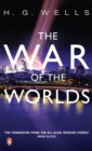 Image for The war of the worlds