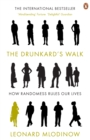 Image for The drunkard's walk  : how randomness rules our lives