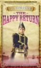 Image for The happy return
