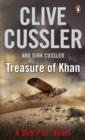 Image for Treasure of Khan