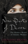 Image for Nine parts of desire  : the hidden world of Islamic women