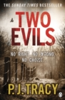 Image for Two evils