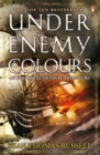 Image for Under enemy colours