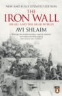 Image for The Iron Wall  : Israel and the Arab world