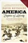 Image for America, empire of liberty  : a new history