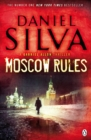 Image for Moscow rules