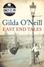 Image for East End tales