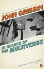 Image for In search of the multiverse