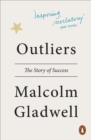 Image for Outliers  : the story of success