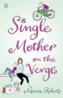 Image for Single mother on the verge
