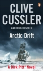 Image for Arctic drift