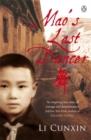 Image for Mao's last dancer