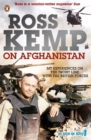 Image for Ross Kemp on Afghanistan