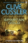 Image for Spartan gold