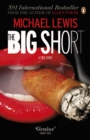 Image for The big short  : inside the doomsday machine
