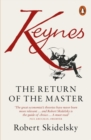 Image for Keynes  : the return of the master